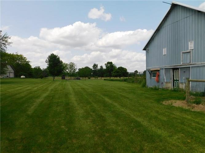 9859 E Windsor Road Selma, IN 47383 | MLS 21645639 | photo 38