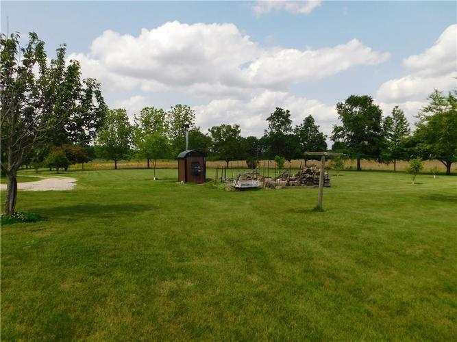 9859 E Windsor Road Selma, IN 47383 | MLS 21645639 | photo 40