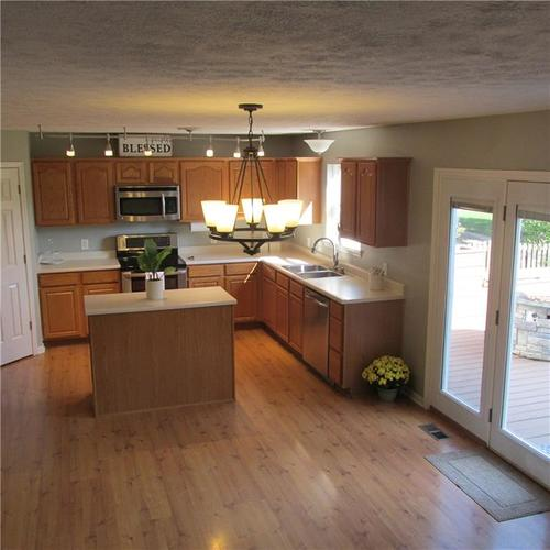 3575 Pennswood Court Plainfield, IN 46168   MLS 21645766   photo 10