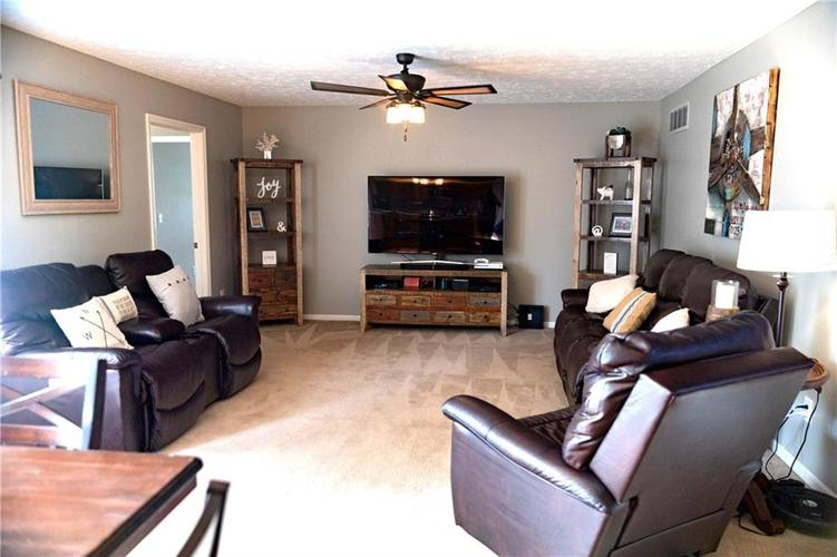 3575 Pennswood Court Plainfield, IN 46168   MLS 21645766   photo 14
