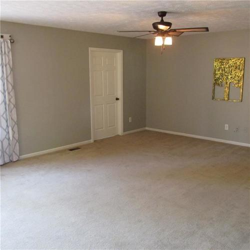 3575 Pennswood Court Plainfield, IN 46168   MLS 21645766   photo 15