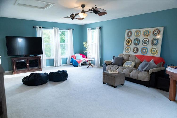 3575 Pennswood Court Plainfield, IN 46168   MLS 21645766   photo 24