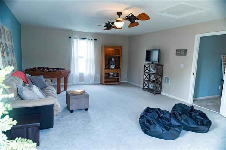 3575 Pennswood Court Plainfield, IN 46168   MLS 21645766   photo 25