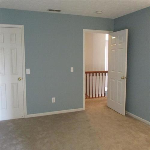 3575 Pennswood Court Plainfield, IN 46168   MLS 21645766   photo 28