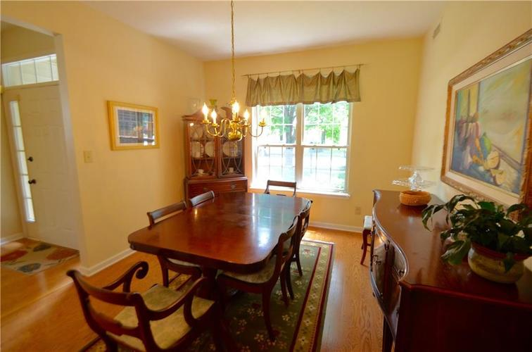 12630 TEALWOOD Drive Indianapolis, IN 46236   MLS 21645885   photo 14