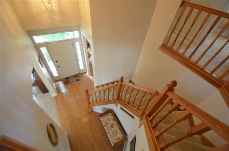 12630 TEALWOOD Drive Indianapolis, IN 46236   MLS 21645885   photo 18