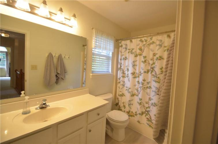12630 TEALWOOD Drive Indianapolis, IN 46236   MLS 21645885   photo 25
