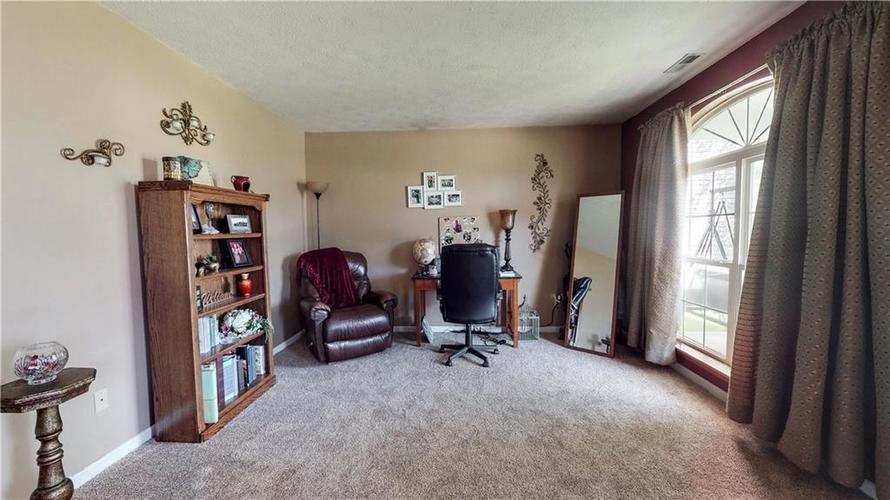 6391 E Old Otto Court South Camby, IN 46113 | MLS 21645955 | photo 11