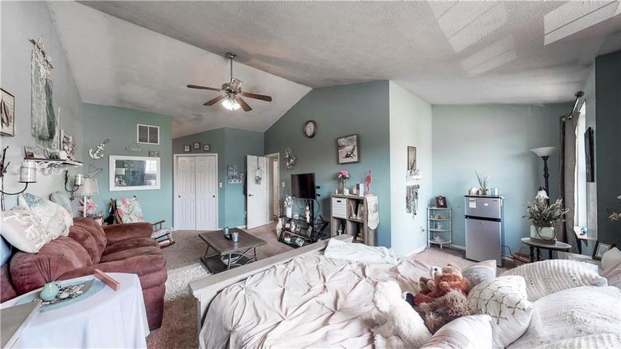 6391 E Old Otto Court South Camby, IN 46113 | MLS 21645955 | photo 20