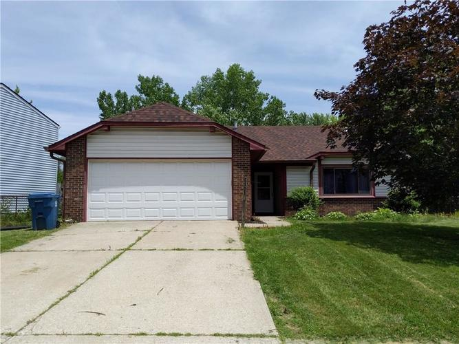 6505 Echo Lane Indianapolis, IN 46278 | MLS 21646001 | photo 1