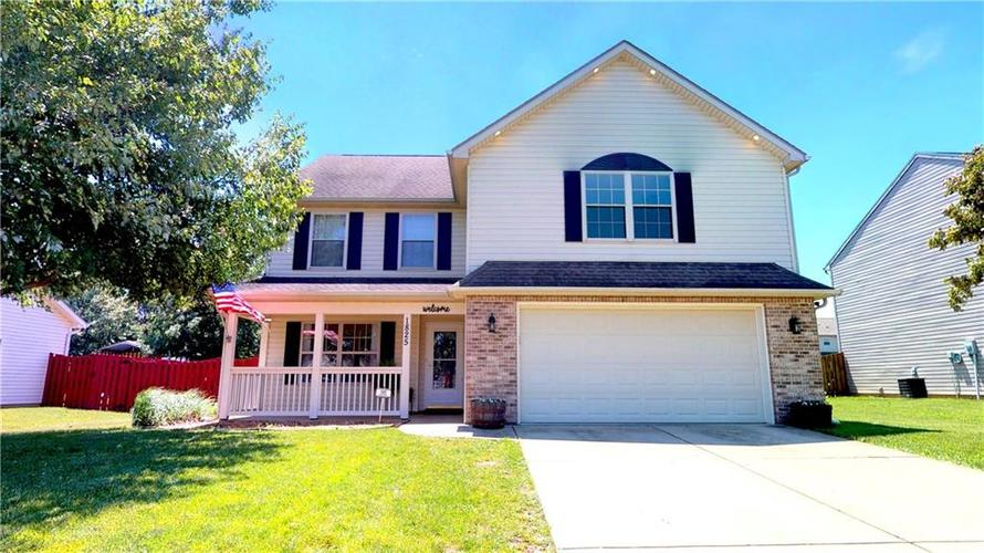1825 Kingfisher Drive Lafayette, IN 47909 | MLS 21646060 | photo 1