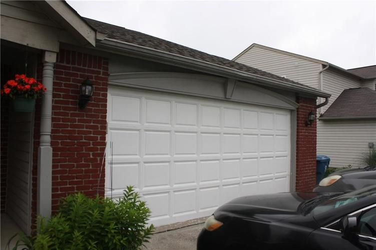 6440 Coconut Court Indianapolis, IN 46217 | MLS 21646161 | photo 28
