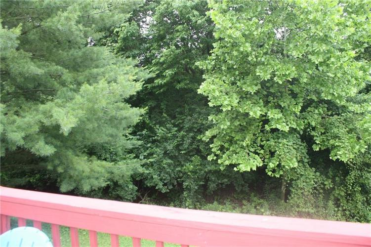 6440 Coconut Court Indianapolis, IN 46217 | MLS 21646161 | photo 32
