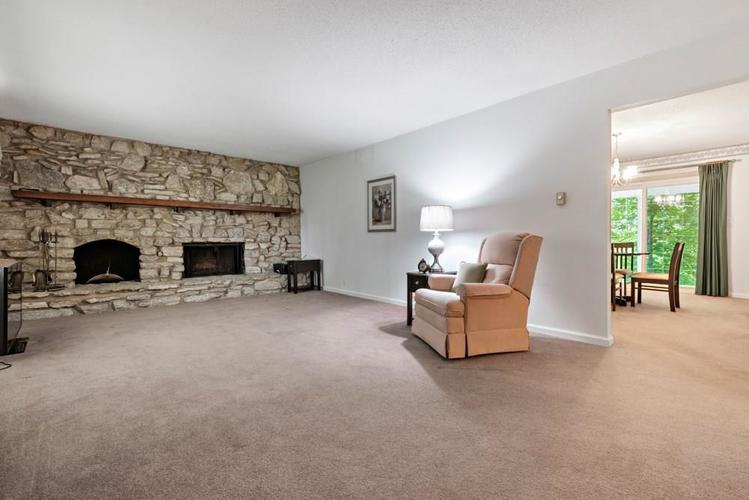 10900 E Hills And Dales Drive Selma, IN 47383   MLS 21646201   photo 5