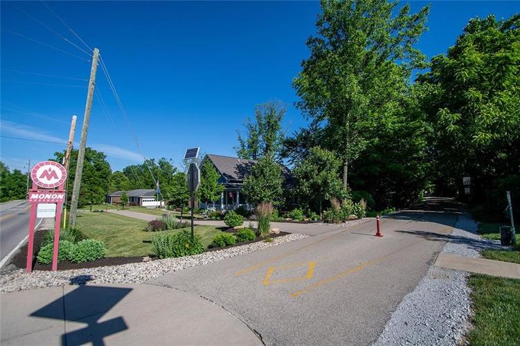 1057 3rd Avenue NW Carmel, IN 46032 | MLS 21646220 | photo 40
