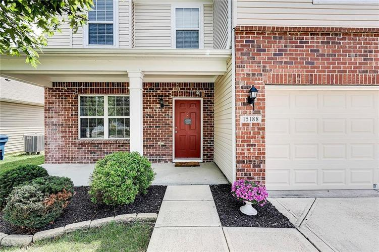 15188 ROYAL GROVE Drive Noblesville, IN 46060 | MLS 21646286 | photo 4