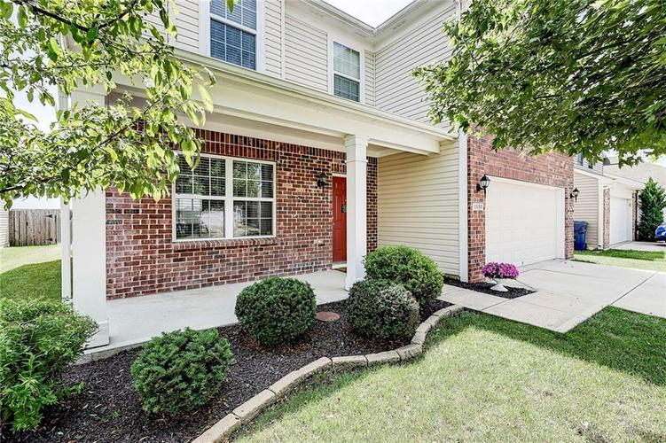 15188 ROYAL GROVE Drive Noblesville, IN 46060 | MLS 21646286 | photo 5
