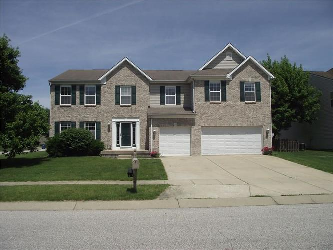 1468 Bank Place Indianapolis, IN 46231 | MLS 21646372 | photo 1