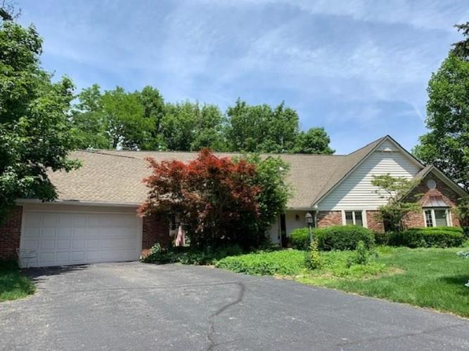 12150 Admirals Pointe Circle Indianapolis, IN 46236 | MLS 21646422 | photo 1