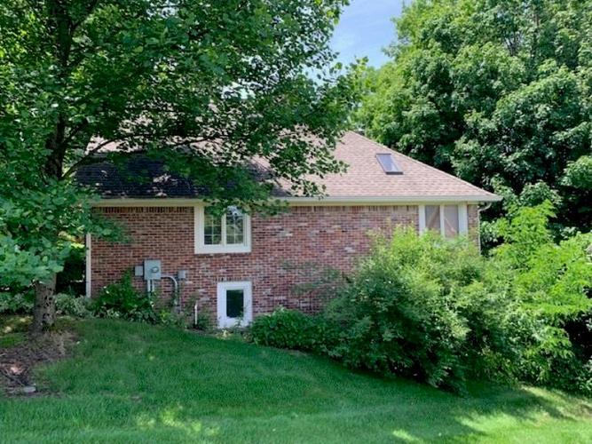 12150 Admirals Pointe Circle Indianapolis, IN 46236 | MLS 21646422 | photo 21