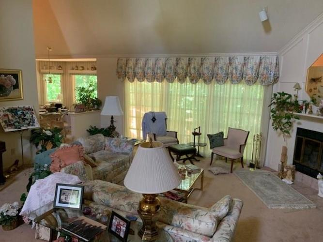 12150 Admirals Pointe Circle Indianapolis, IN 46236 | MLS 21646422 | photo 7