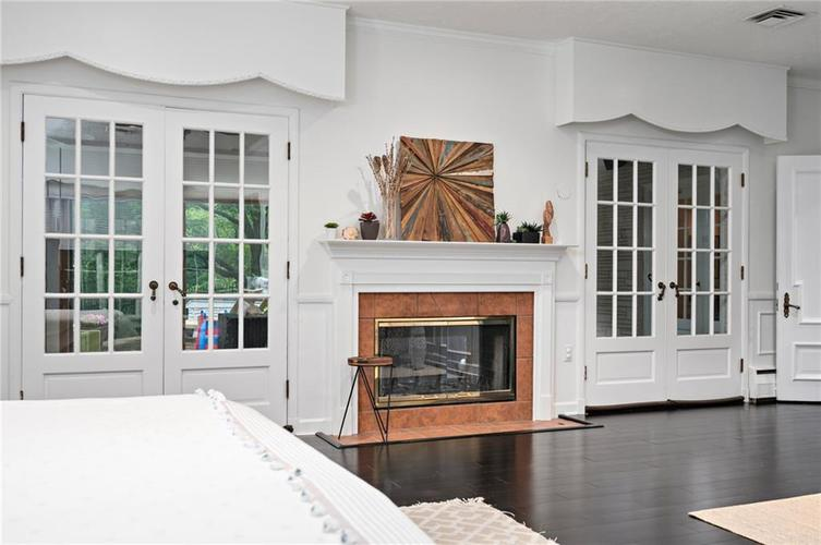 6225 Hillcrest Lane Indianapolis, IN 46220 | MLS 21646430 | photo 26