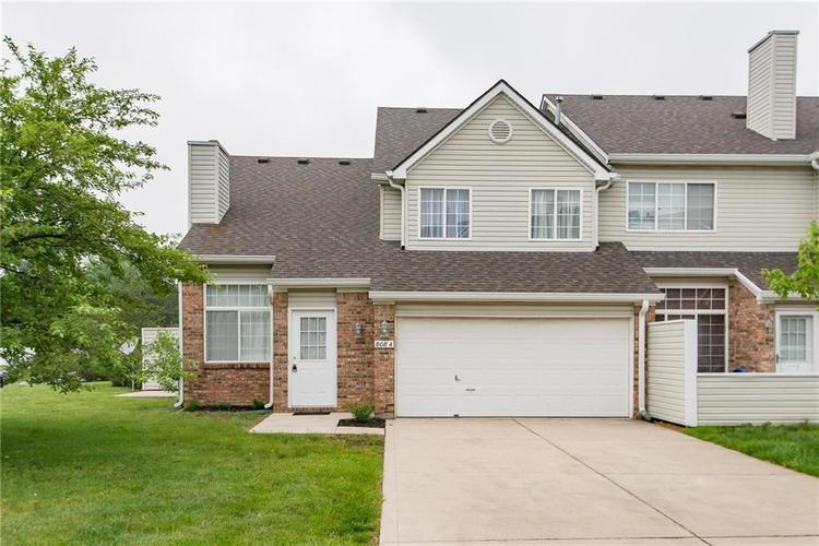 808 Coyote Way #A Indianapolis, IN 46214 | MLS 21646451 | photo 1