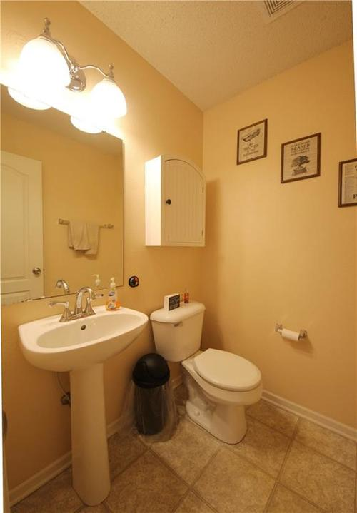 8733 Orchard Grove Lane Camby, IN 46113 | MLS 21646631 | photo 10