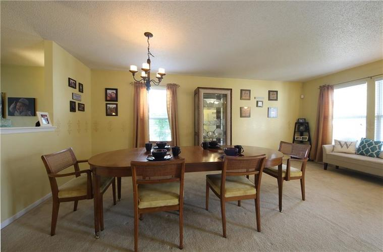 8733 Orchard Grove Lane Camby, IN 46113 | MLS 21646631 | photo 14