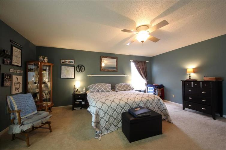 8733 Orchard Grove Lane Camby, IN 46113 | MLS 21646631 | photo 15