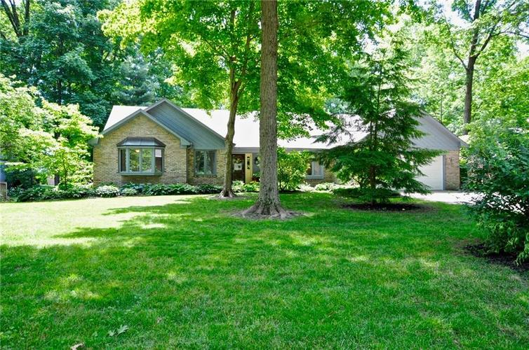 12019  EMORY Drive Indianapolis, IN 46229 | MLS 21646650