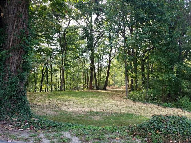 0 Lincoln Hill Road Martinsville, IN 46151   MLS 21646729   photo 1