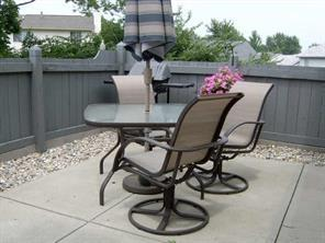 000 Confidential Ave.#130 Indianapolis, IN 46237 | MLS 21646893 | photo 2