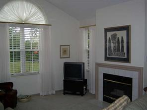 000 Confidential Ave.#130 Indianapolis, IN 46237 | MLS 21646893 | photo 3