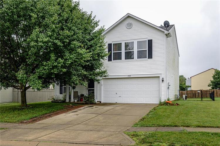 2068  Westmere Drive Plainfield, IN 46168 | MLS 21646901