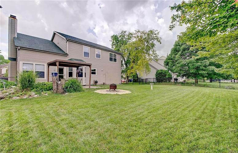 9920 Alexia Drive Indianapolis, IN 46236 | MLS 21646914 | photo 16