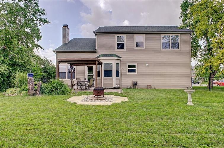 9920 Alexia Drive Indianapolis, IN 46236 | MLS 21646914 | photo 18