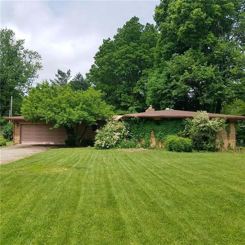 4244 Cold Spring Road Indianapolis, IN 46228 | MLS 21646980 | photo 1
