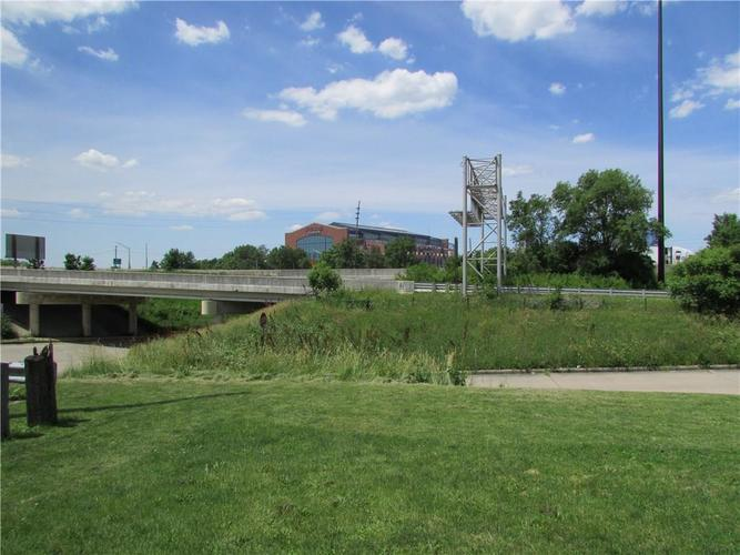 1146 S Kenwood Avenue Indianapolis, IN 46225 | MLS 21647030 | photo 22