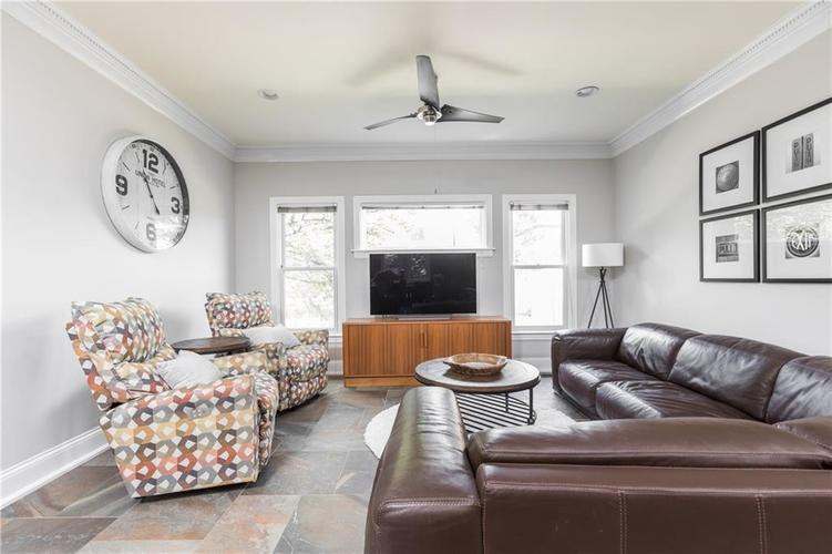 2002 N New Jersey Street Indianapolis, IN 46202 | MLS 21647086 | photo 13