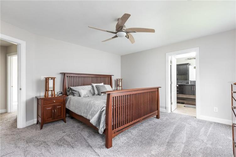 2002 N New Jersey Street Indianapolis, IN 46202 | MLS 21647086 | photo 16