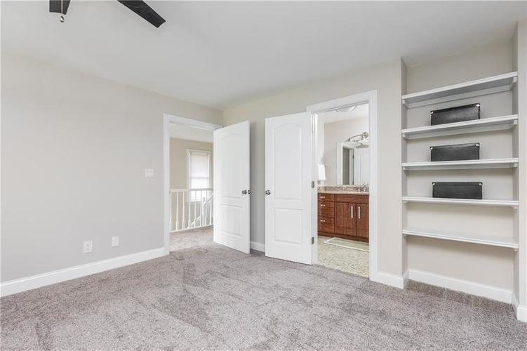 2002 N New Jersey Street Indianapolis, IN 46202 | MLS 21647086 | photo 22