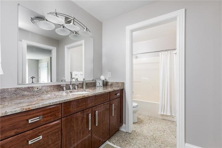 2002 N New Jersey Street Indianapolis, IN 46202 | MLS 21647086 | photo 23