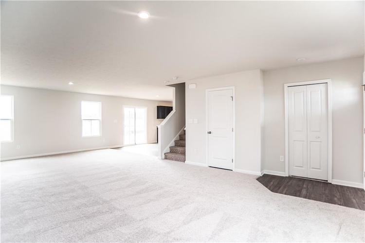 13838 N Cardonia Drive Camby, IN 46113 | MLS 21647087 | photo 5