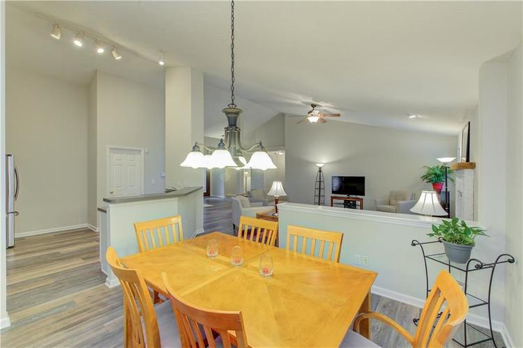 12713 GUNNISON Drive Indianapolis, IN 46236   MLS 21647245   photo 14