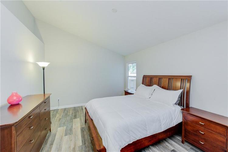 12713 GUNNISON Drive Indianapolis, IN 46236   MLS 21647245   photo 16