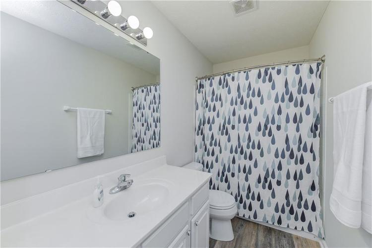 12713 GUNNISON Drive Indianapolis, IN 46236   MLS 21647245   photo 22
