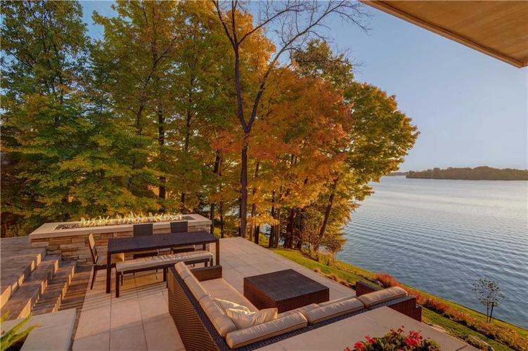 9343 Seascape Drive Indianapolis, IN 46256   MLS 21647345   photo 4