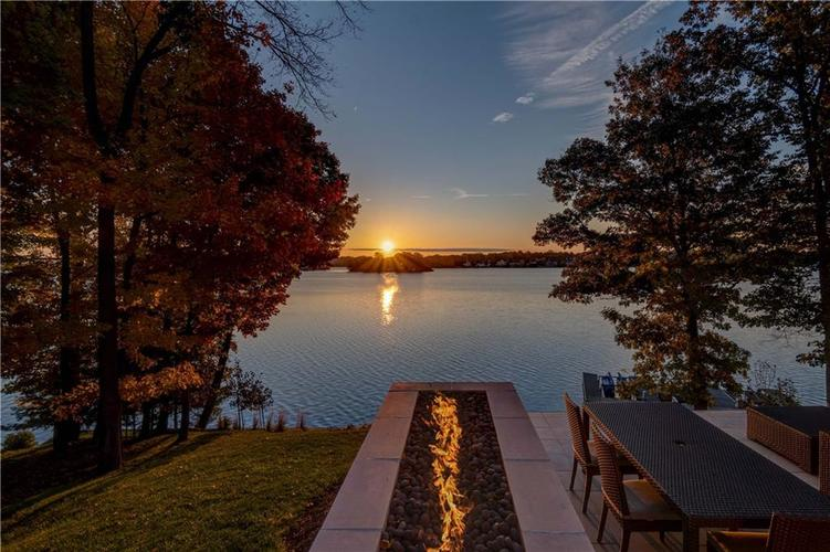 9343 Seascape Drive Indianapolis, IN 46256   MLS 21647345   photo 5