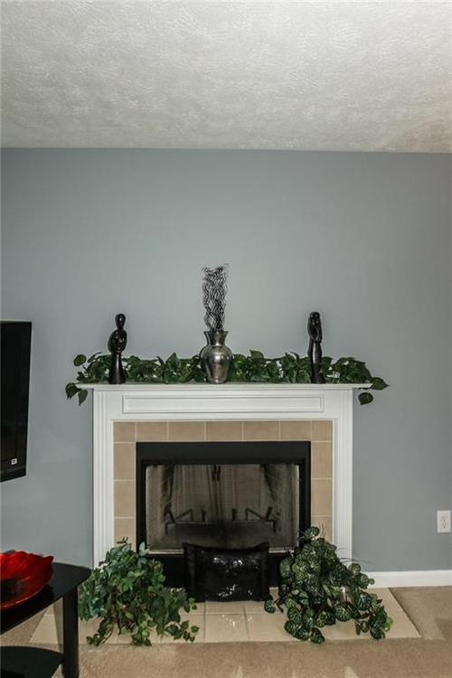 6050 HONEYWELL Drive Indianapolis, IN 46236   MLS 21647540   photo 11